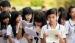 Ôn tập thi tốt nghiệp THPT: Nghị luận về một tư tưởng đạo lí