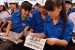 Chuẩn bị cho kỳ thi THPT quốc gia như thế nào?